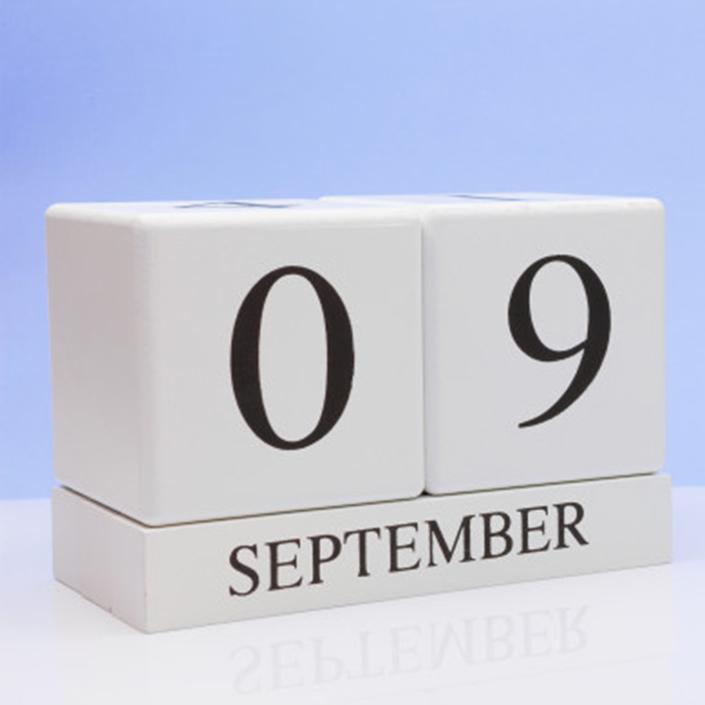 заказать календари с логотипом