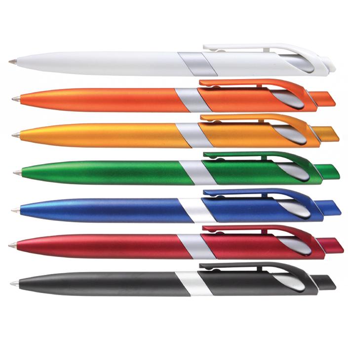 фирменные ручки минск